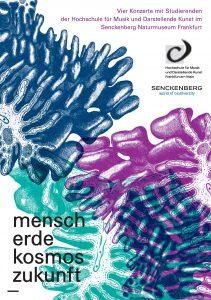 Copyright: Hochschule für Musik und Darstellende Kunst Frankfurt am Main